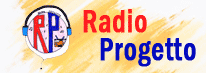 radio progetto